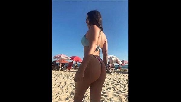 Leticia Vinhoz Videos Porno
