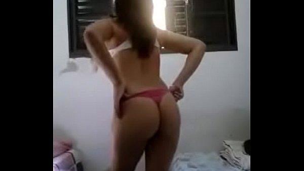 Porno Bucetinha Gostosa