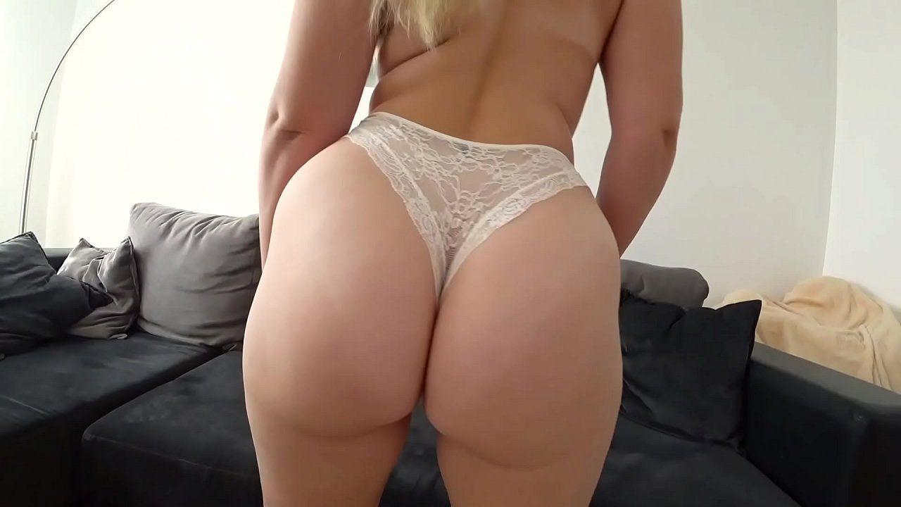 Filme porno com gostosa transando